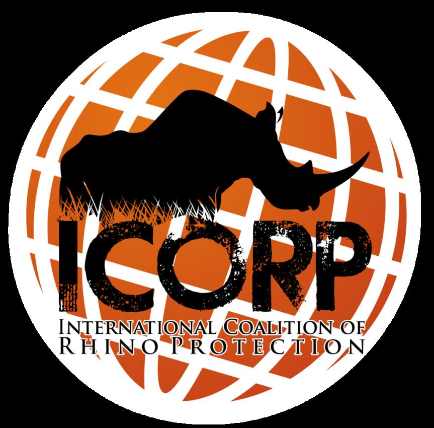 ICORP-White-Logo